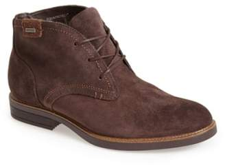 Blondo 'Gustave' Waterproof Chukka Boot