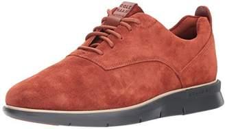 Cole Haan Men's Grand Horizon Oxford Wholesale II Sneaker