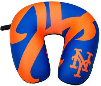 Aminco Kohl's New York Mets Impact Neck Pillow