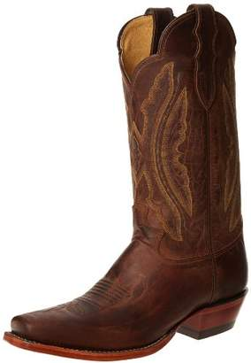 Justin Boots Women's Classic Western