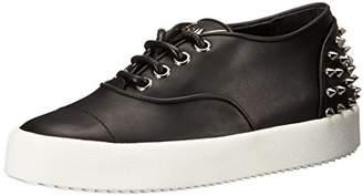 Giuseppe Zanotti Women's RS6134 Fashion Sneaker