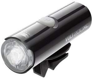 Cat Eye Cateye Volt 200 Xc Usb Rechargeable Led 200 Lumens Front Light