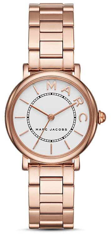 Marc JacobsMARC JACOBS Roxy Watch, 28mm