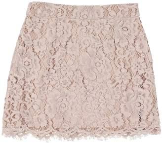 Dolce & Gabbana Skirts - Item 35339942UD