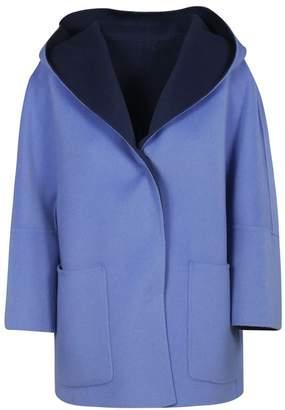 Max Mara Banfy Coat