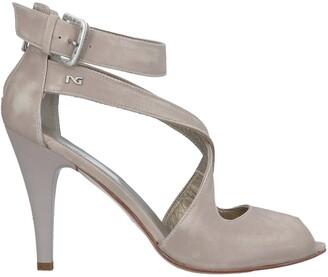 Nero Giardini Sandals - Item 11561042RK