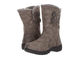 544ed53ae55232 Tundra Boots Women s Shoes - ShopStyle