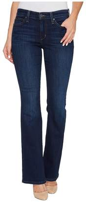 Joe's Jeans Provocateur Bootcut in Nurie Women's Jeans