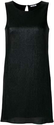 Styland round neck dress
