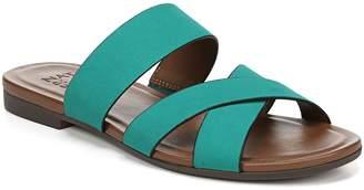 Naturalizer Treasure Slide Sandal