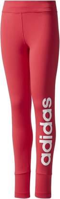 adidas Training Gear up Linear Tight