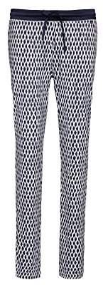 Cyell Women's Afina Pyjama Bottoms