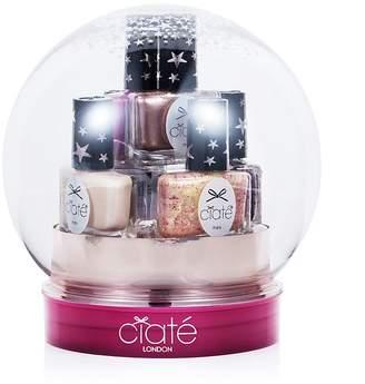 Ciaté Snow Globe Nail Polish Set