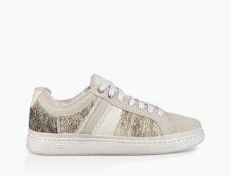 UGG Cali Sneaker Low II Spill Seam