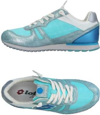 Lotto Leggenda Low-tops & sneakers - Item 11351705NL