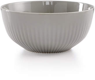 Hotel Collection Modern Dinnerware Porcelain Cereal Bowl, Created for Macy's