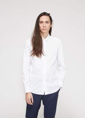 Lanvin Business Fit Shirt