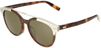 Christian Dior Men's Se303a9a9m 54Mm Sunglasses