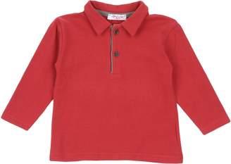 Amelia Polo shirts - Item 12018819HG