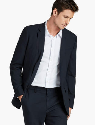 Lucky Brand Jack Essential Suit Jacket