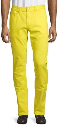 Calvin Klein Jeans Classic Skinny Jeans