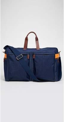 J.Mclaughlin Medium Weekender Bag
