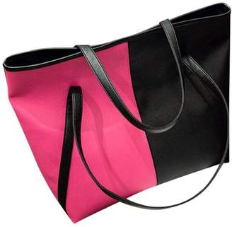 7983f51b5301 Colourful Leather Messenger Bag - ShopStyle Canada