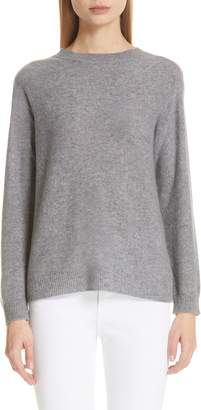 Sofie D'hoore Cashmere Sweater