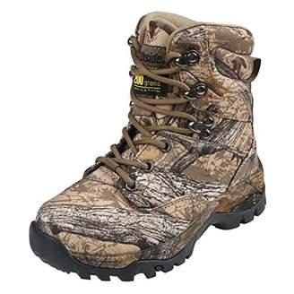 Northside Boys' CROSSITE 200 Hiking Boot