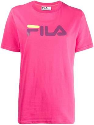 Fila Eagle T-shirt