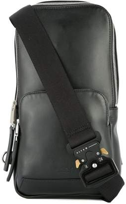 1017 Alyx 9Sm cross shoulder messenger bag