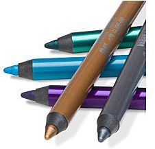Urban Decay 1.2g 24/7 glide-on eye pencil