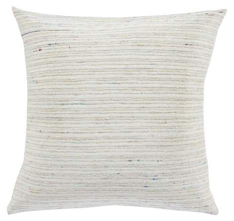 Forba Pillow