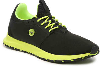Body Glove Monza Sneaker - Men's
