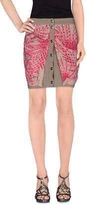 Who*s Who Knee length skirts