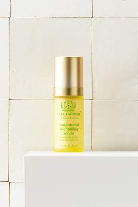 Tata Harper Concentrated Brightening Serum 30 ml