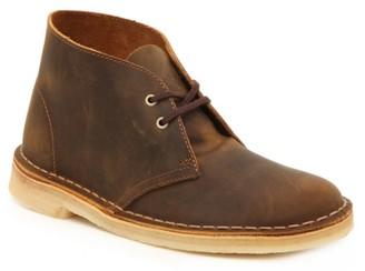 Clarks Desert Chukka Boot - Women's
