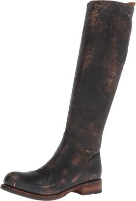 Bed Stu Bed Stu Women's Manchester Motorcycle Boot