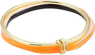 Alexis Bittar Double Bangle