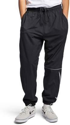 Nike SB Swoosh Track Pants