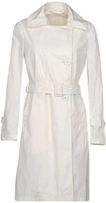 ADD Overcoats - Item 41755549WV