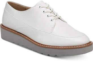 Naturalizer Auburn Platform Oxfords Women Shoes