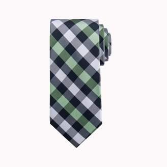 Chaps Men's Tie