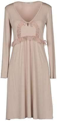 Grazia'Lliani Nightgowns - Item 48204188ET