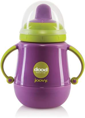 Joovy Nine oz. Insulated Sippy Cup