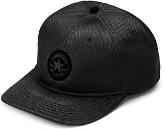 Converse Men's Logo Baseball Cap