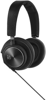 Bang & Olufsen Beoplay H6 over-ear headphones