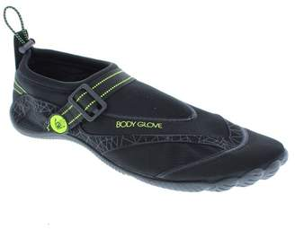 Body Glove Realm Water Shoe