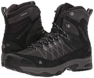 Vasque Saga GTX Men's Shoes