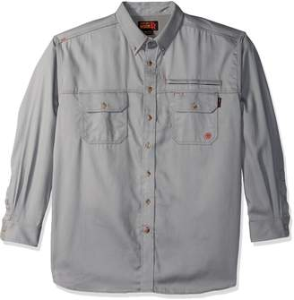 Ariat Clothing For Men Shopstyle Canada